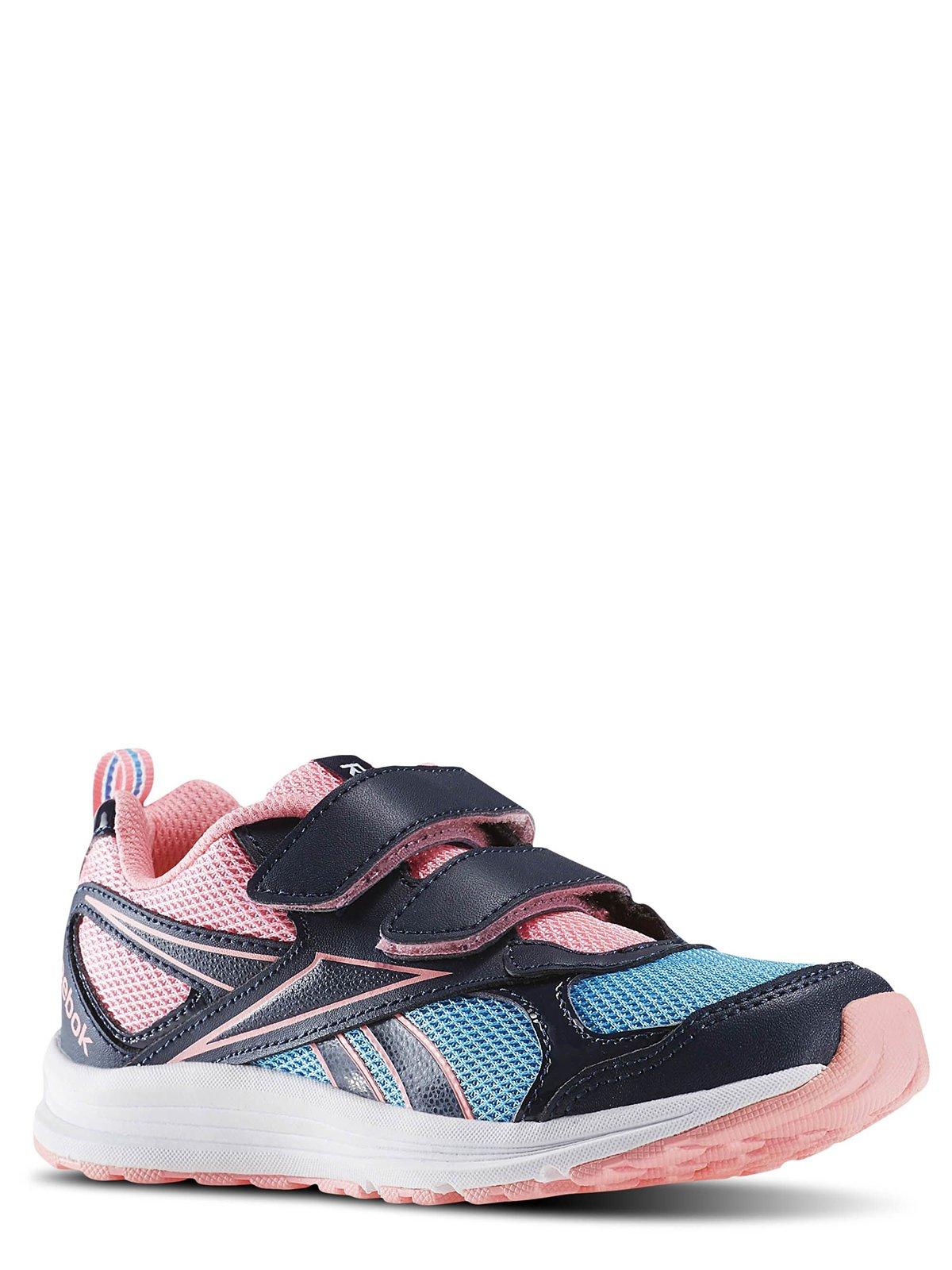 Кросівки різнокольорові | 3130643