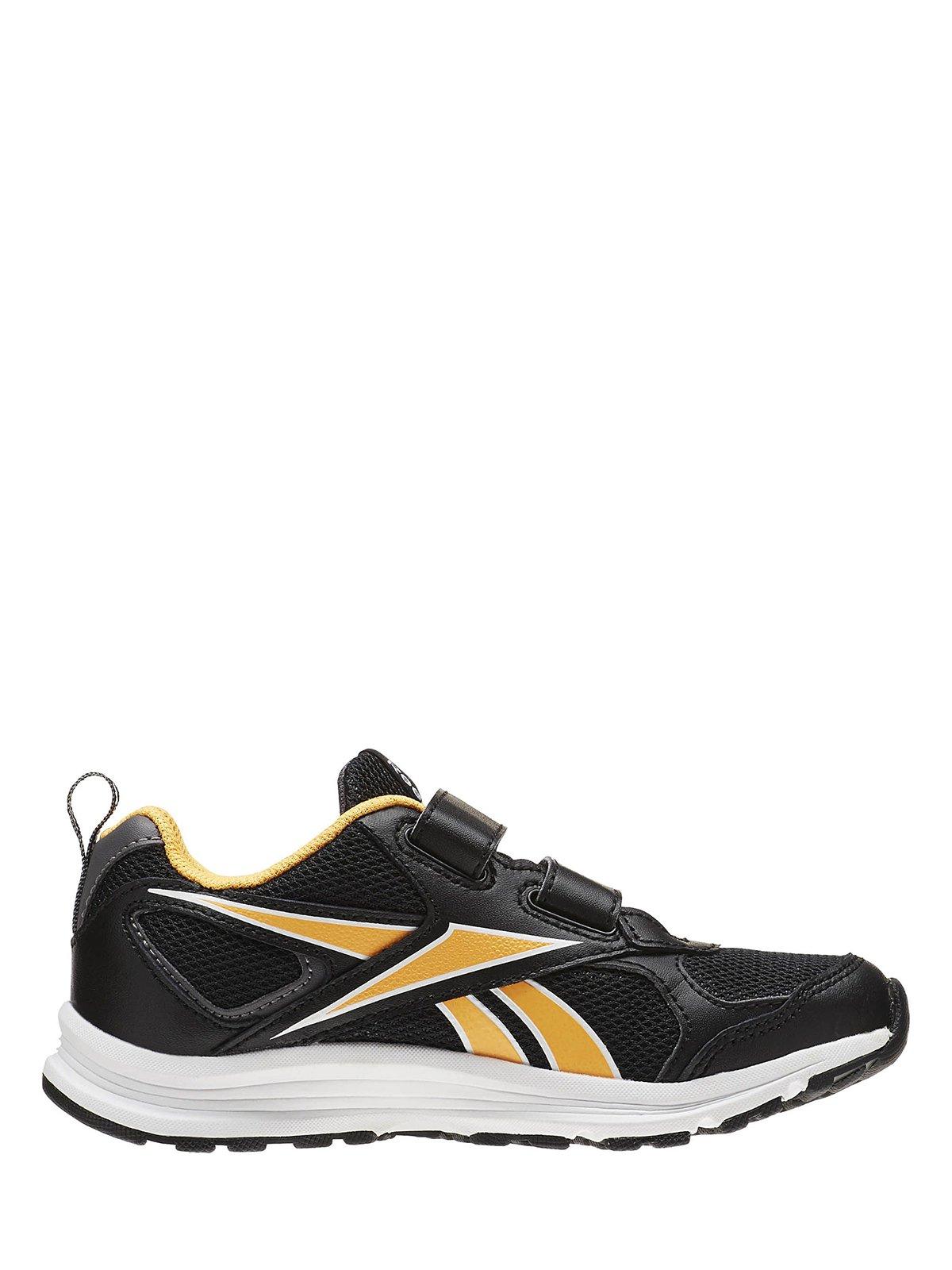 Кросівки чорні | 3130654