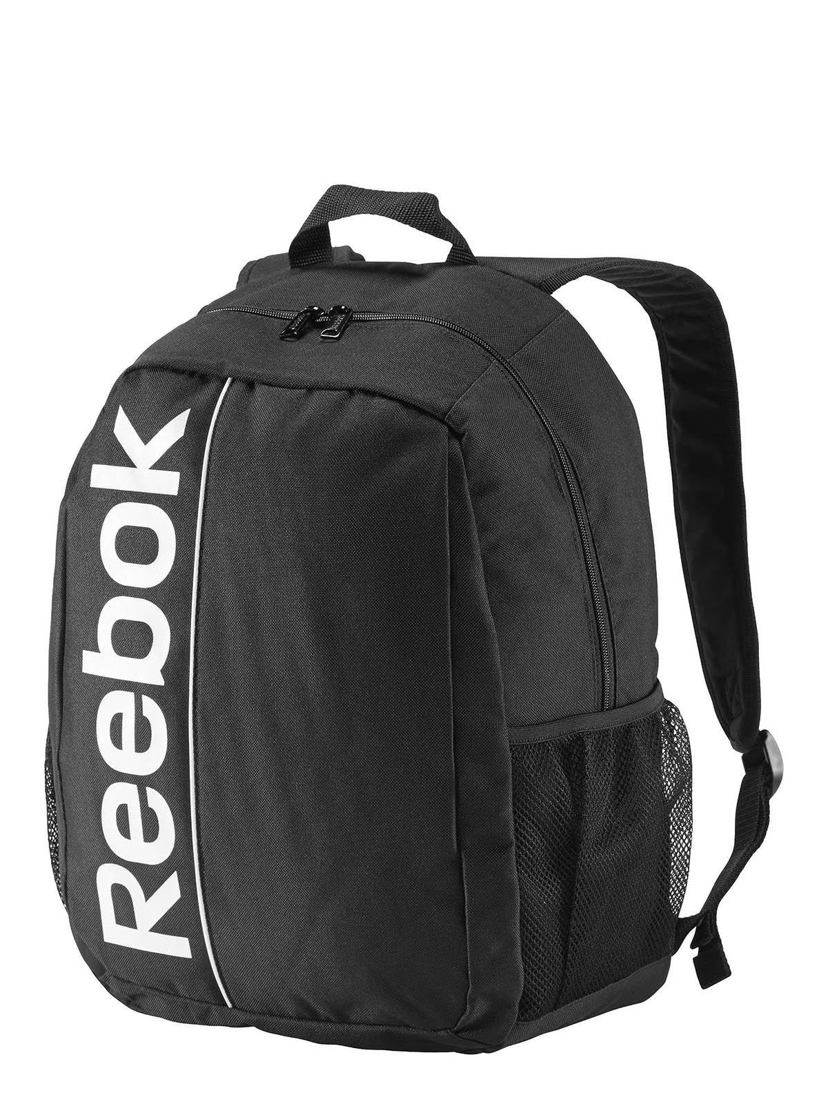 Рюкзак черный   3198290