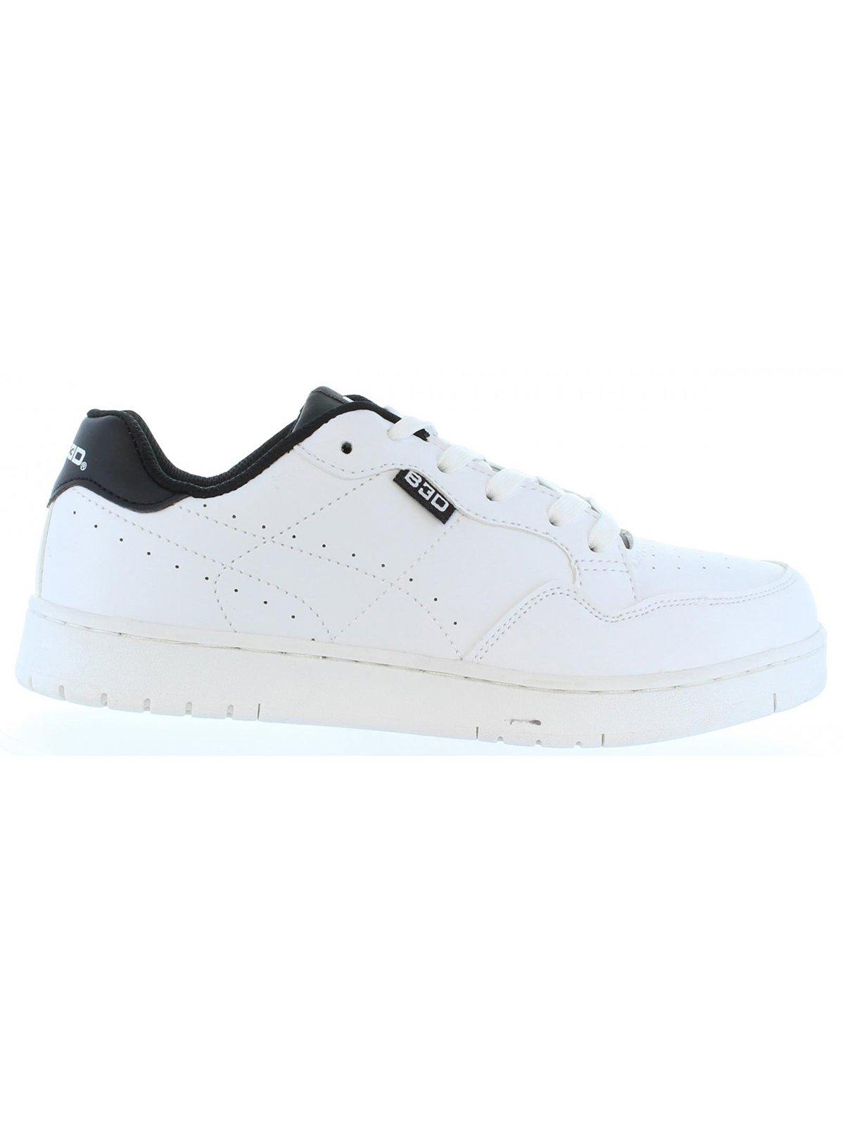 Кросівки білі | 3250487