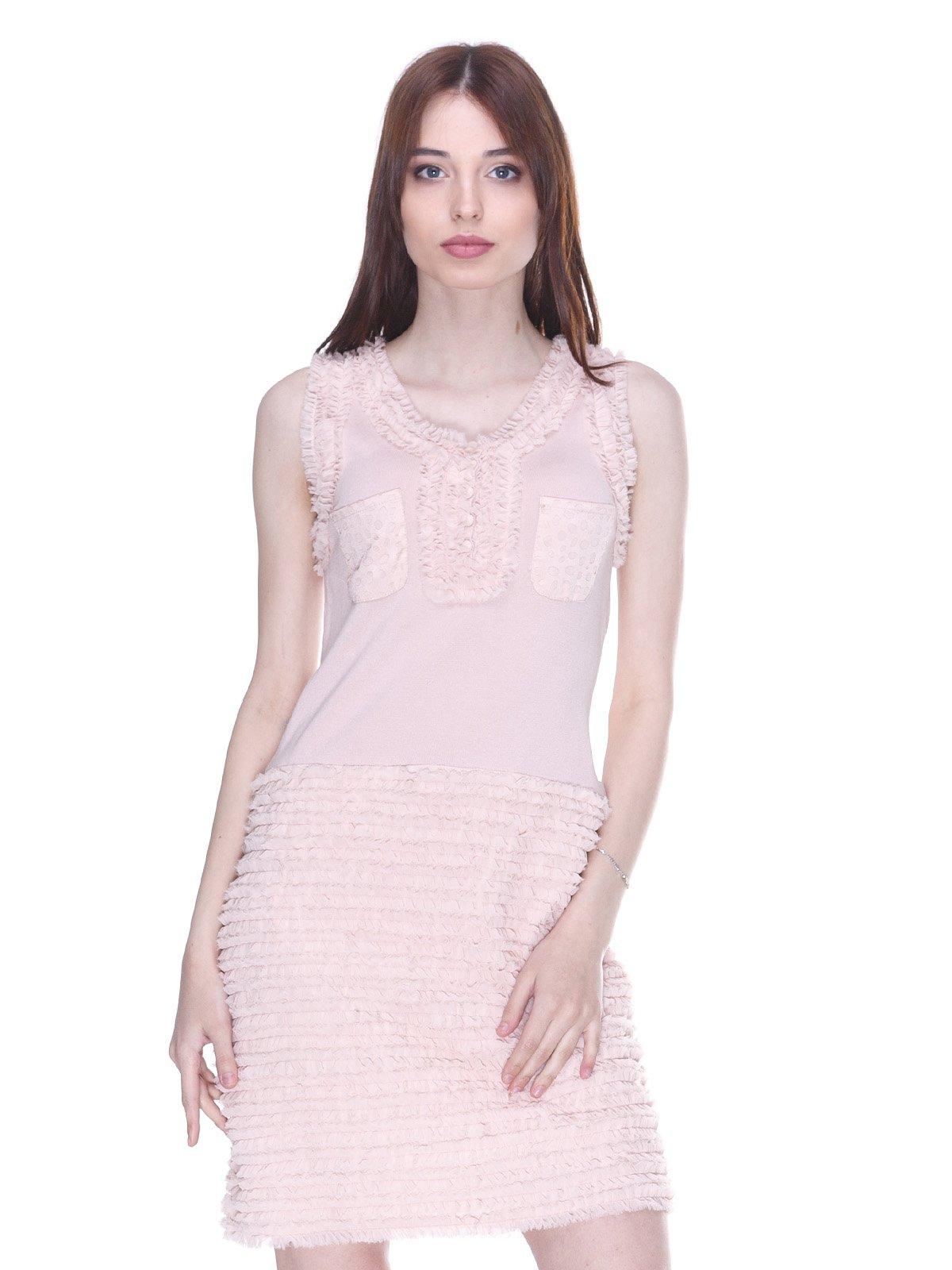 Сукня рожева   3137967