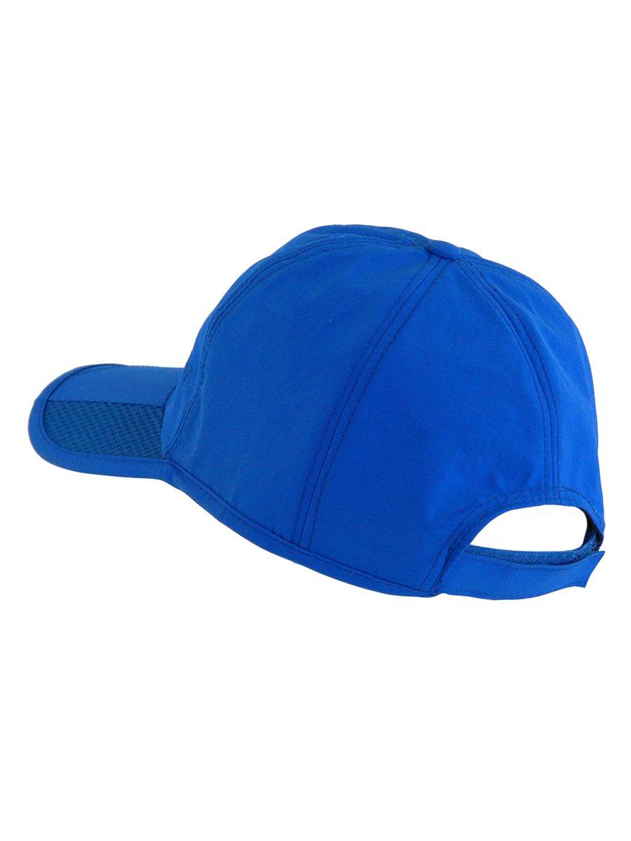 Бейсболка синя | 3178228 | фото 2