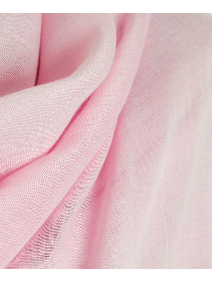 Шаль світло-рожева   3256471   фото 2