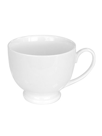 Чашка (185мл) | 2878897