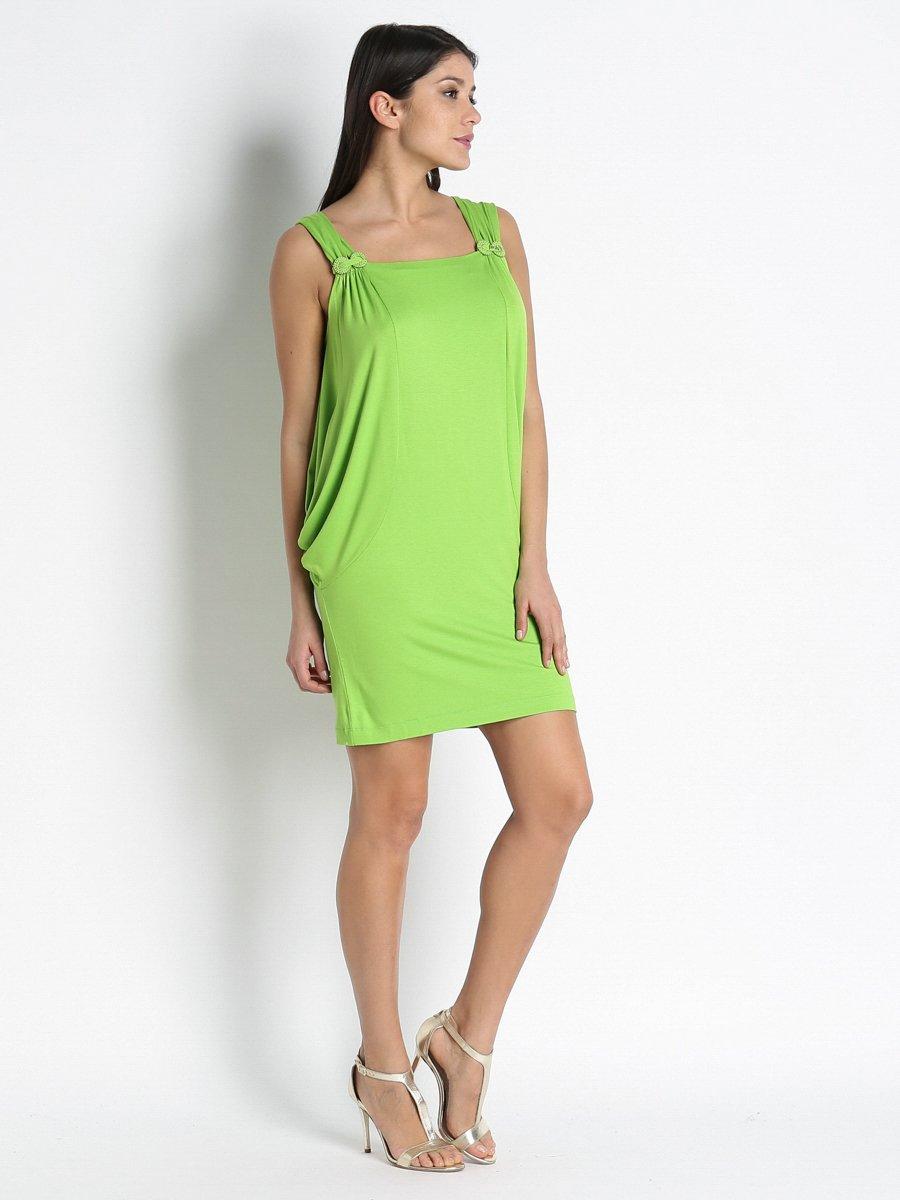 Сукня зелена | 3269387