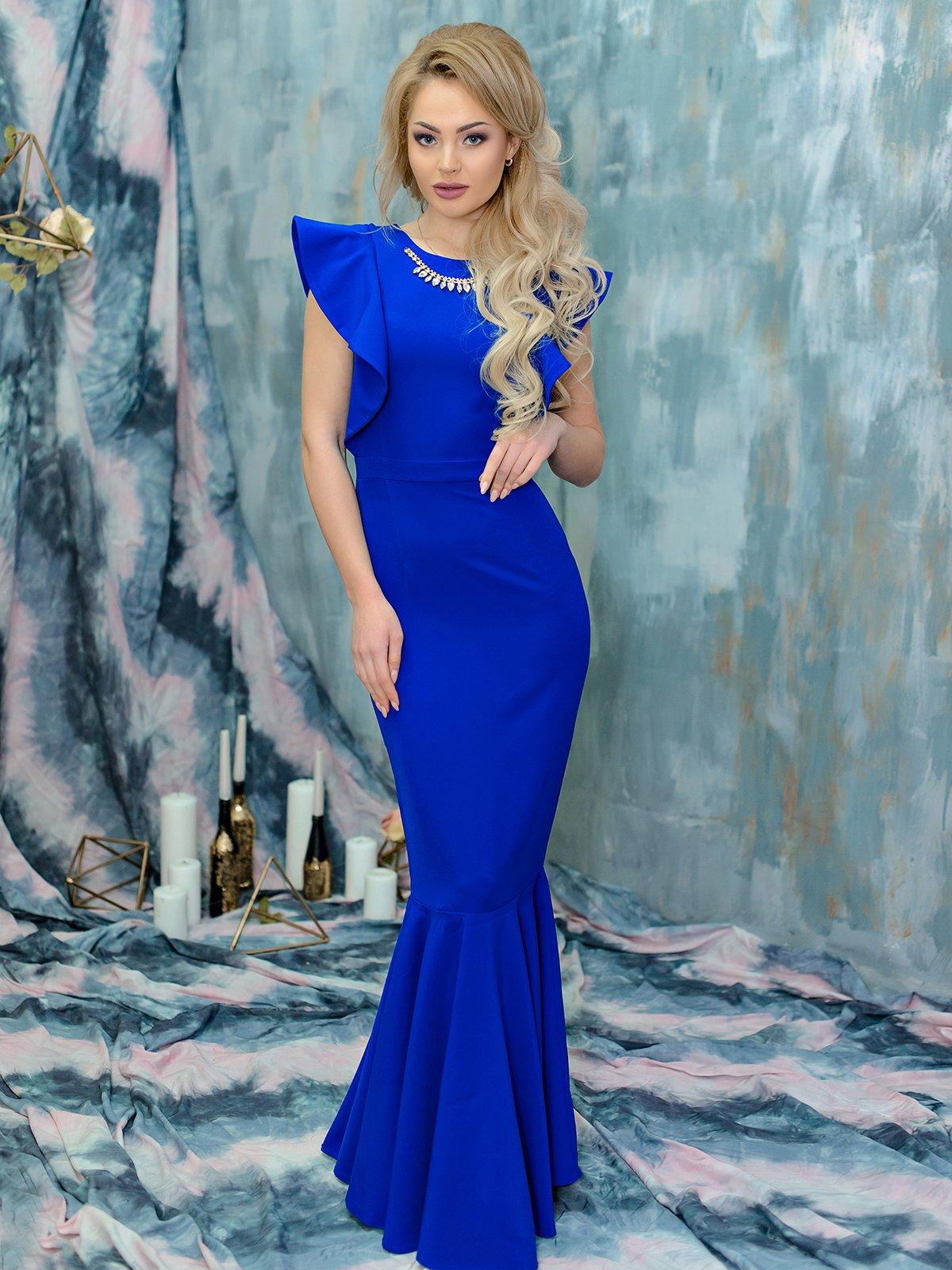 что случае жемчуг с синим платьем фото попытка поступления театральные