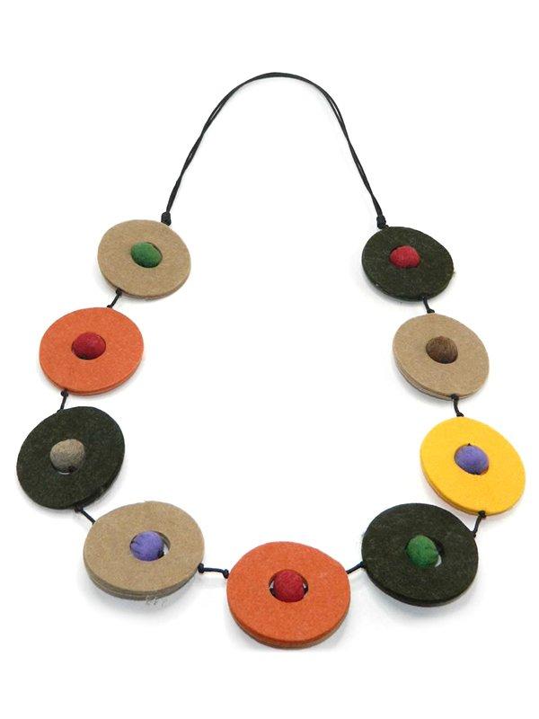 Ожерелье | 999200