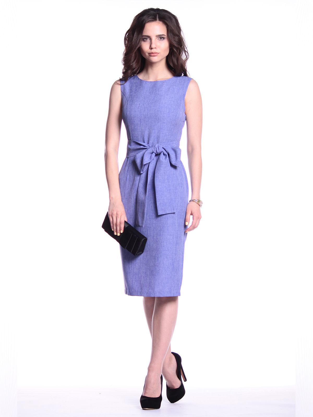 Сукня фіолетова   3302039