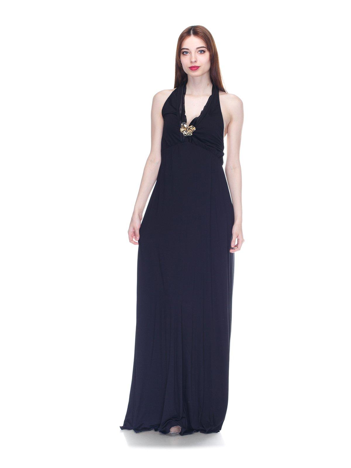Сукня чорна | 3286955