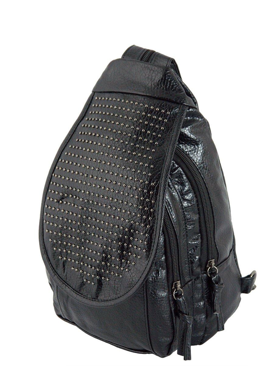 Рюкзак черный | 3299984
