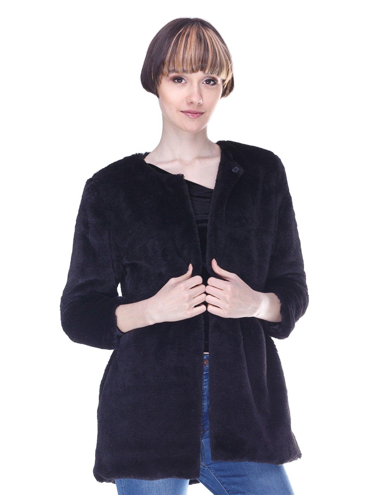 Куртка черная | 2704727