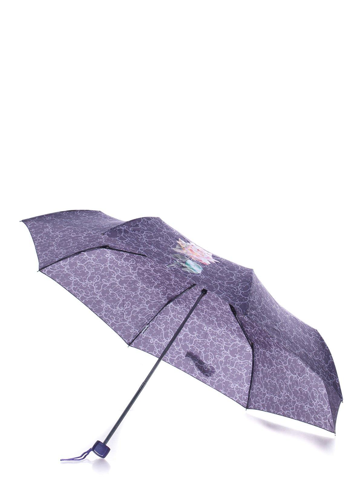 Зонт | 3296663 | фото 2