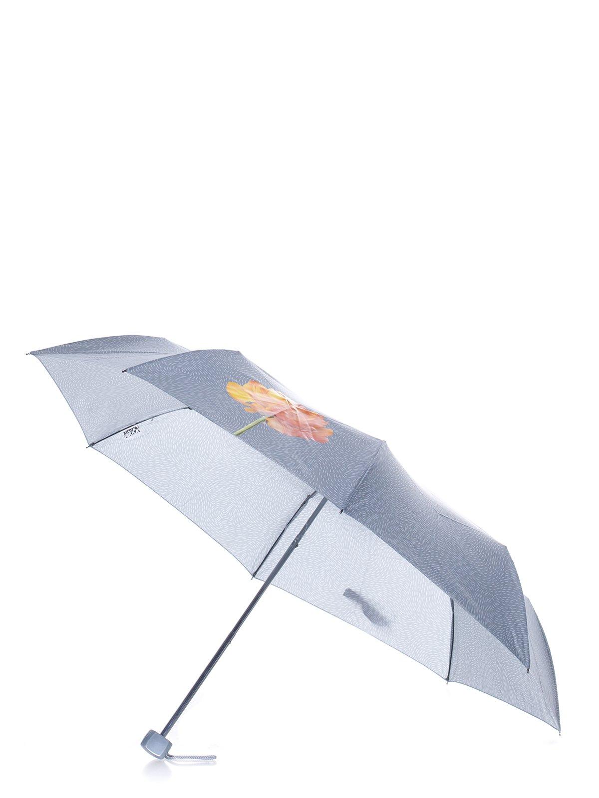 Зонт | 3296665 | фото 2