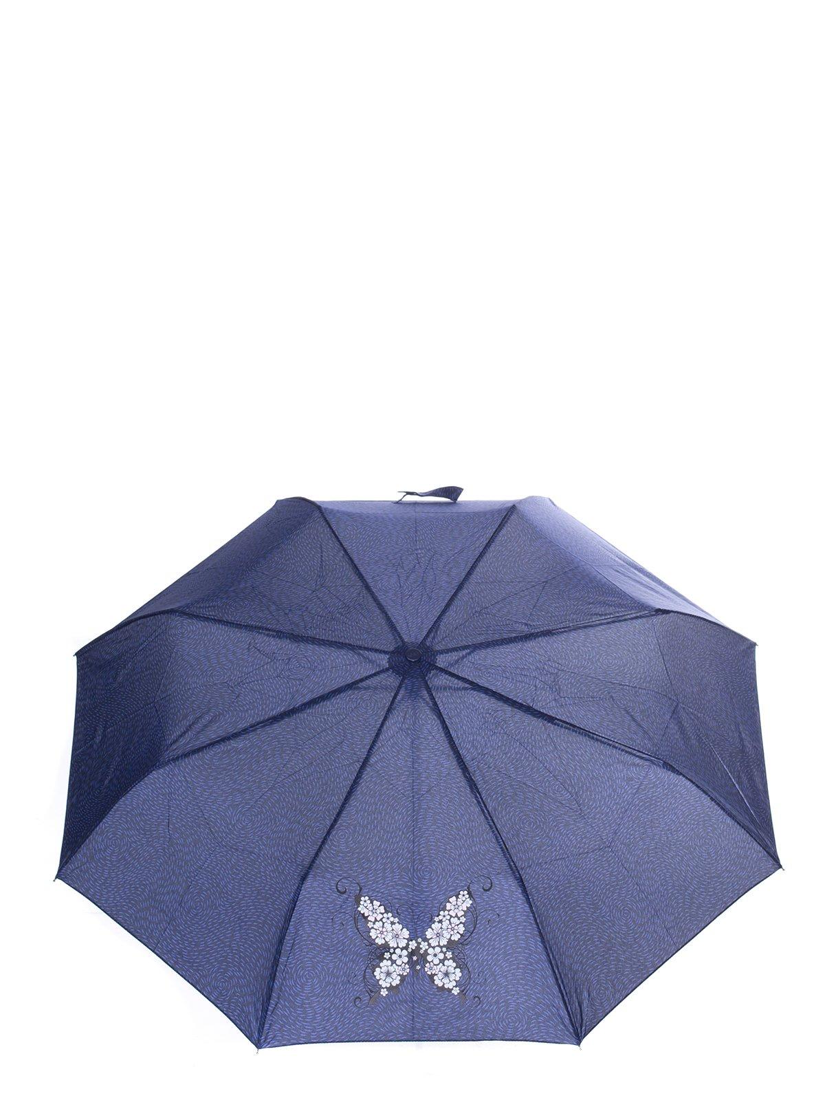 Зонт   3296667