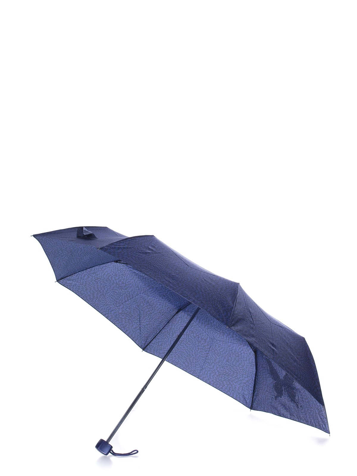 Зонт   3296667   фото 2