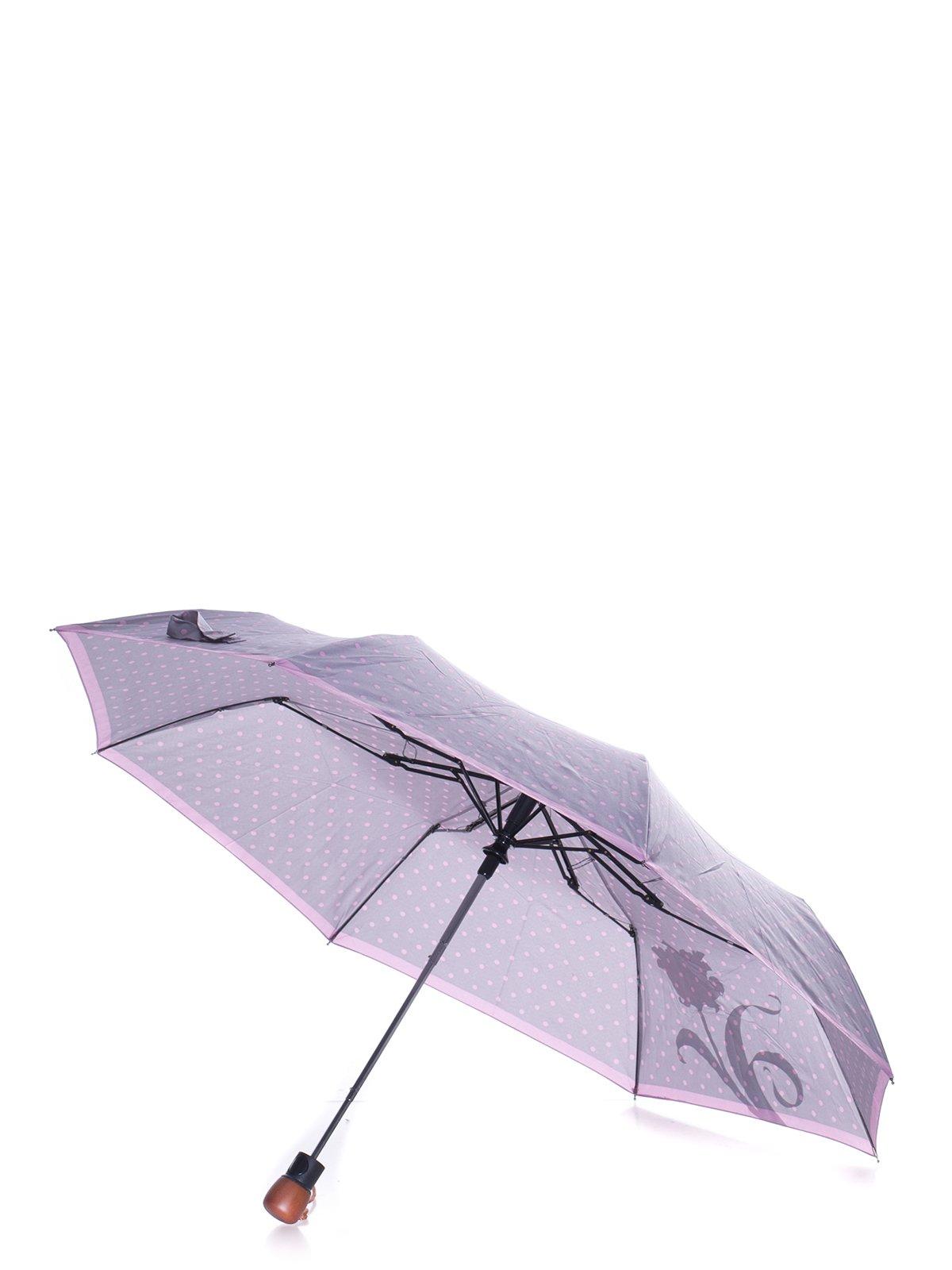 Зонт   3296732   фото 2
