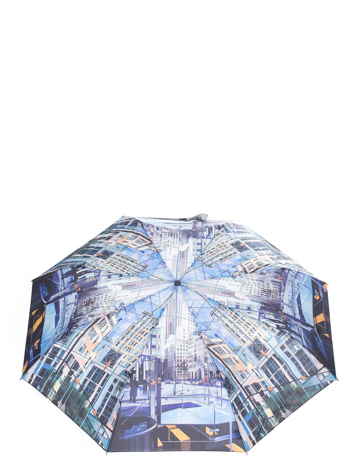 Зонт | 3296754