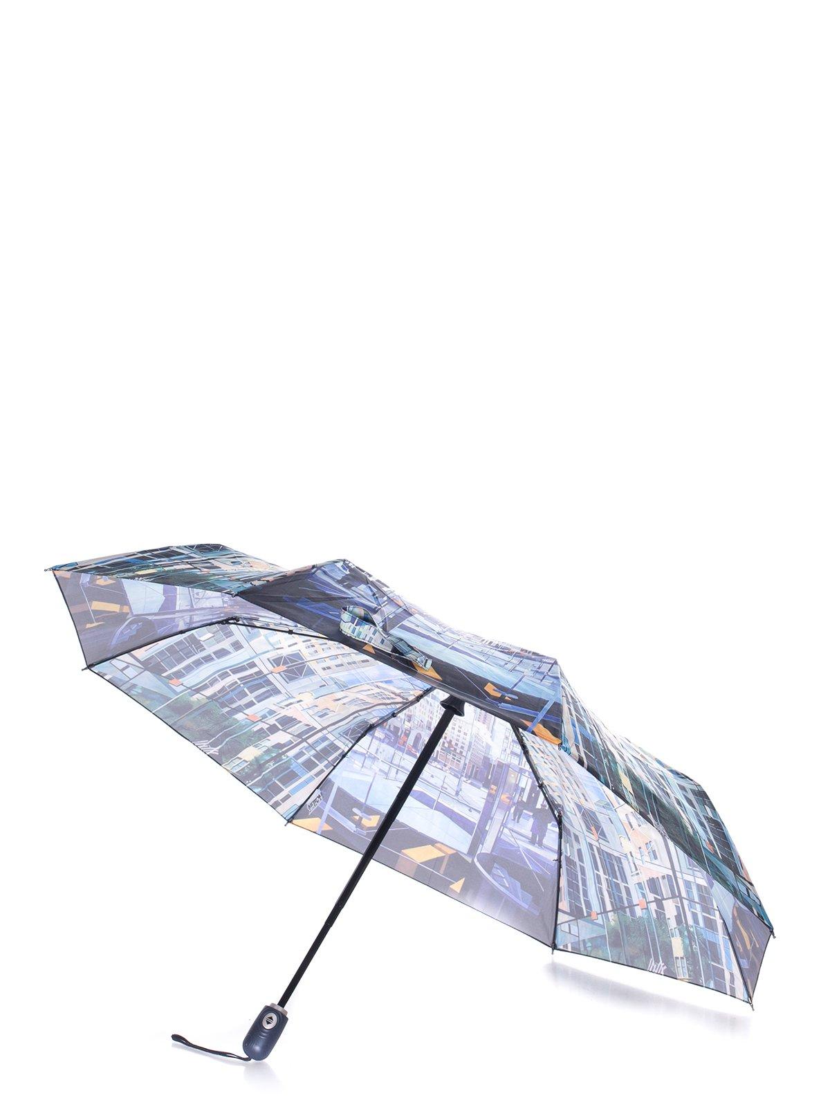 Зонт | 3296754 | фото 2