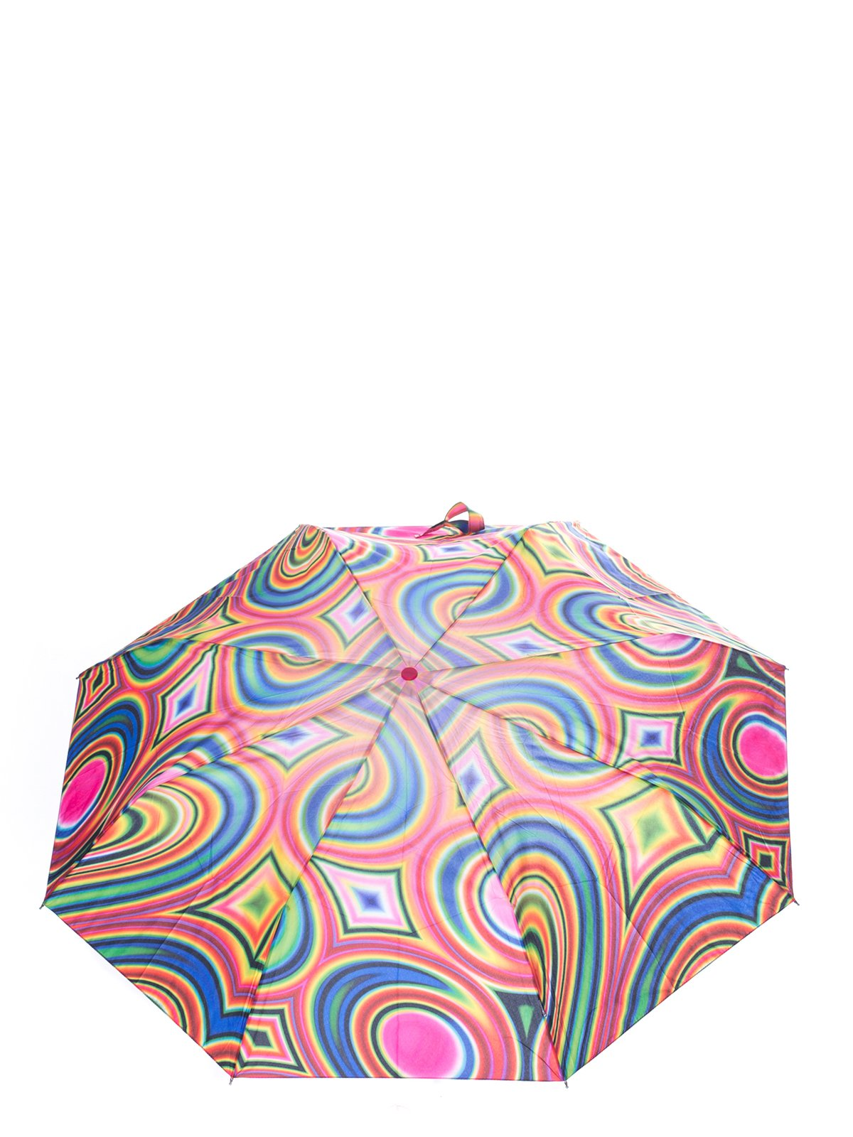 Зонт   3296745