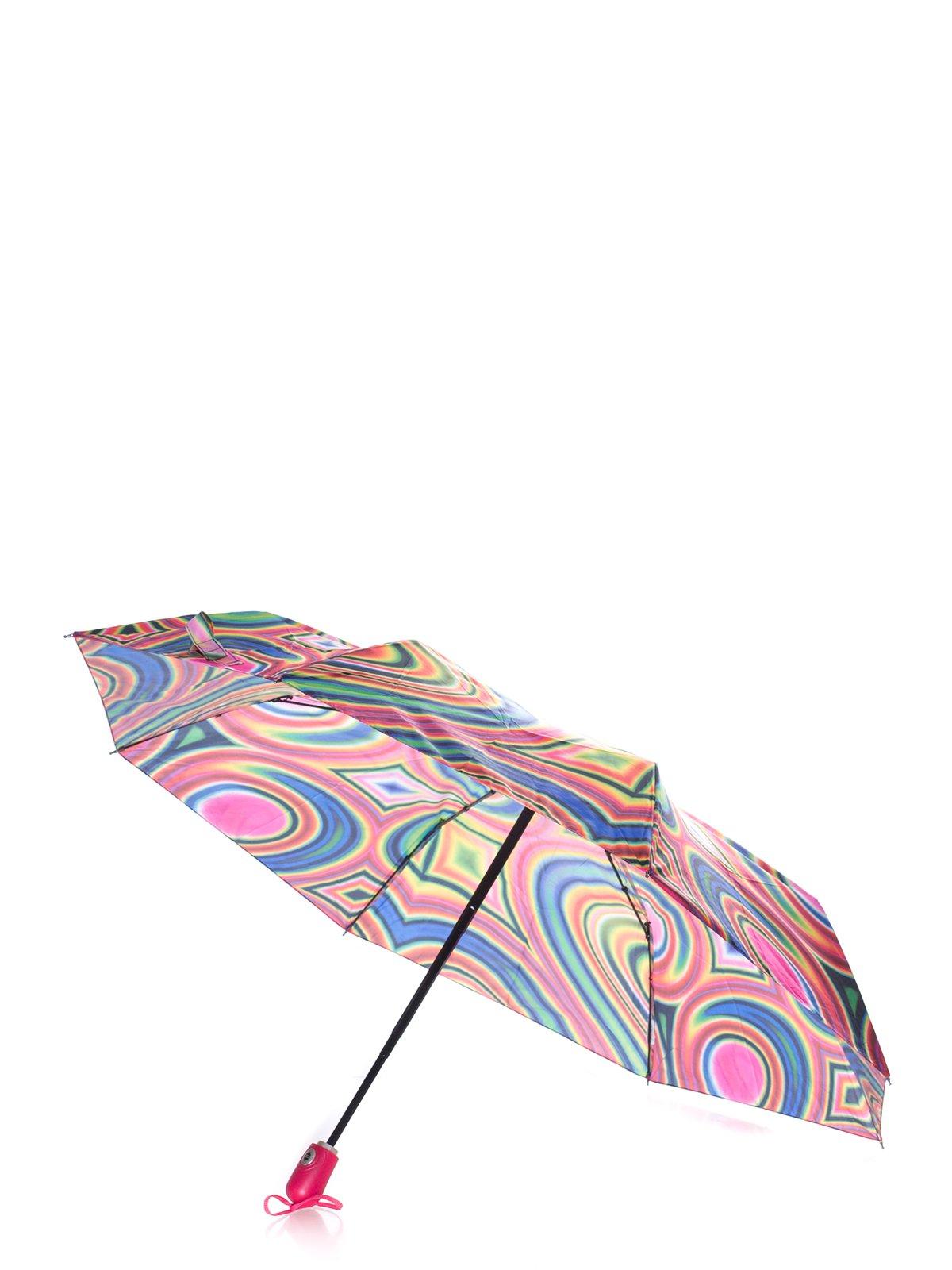 Зонт   3296745   фото 2