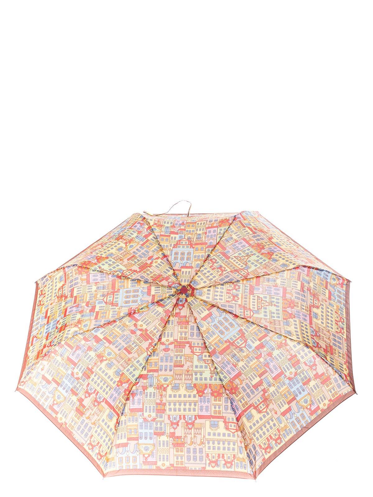 Зонт | 3296674