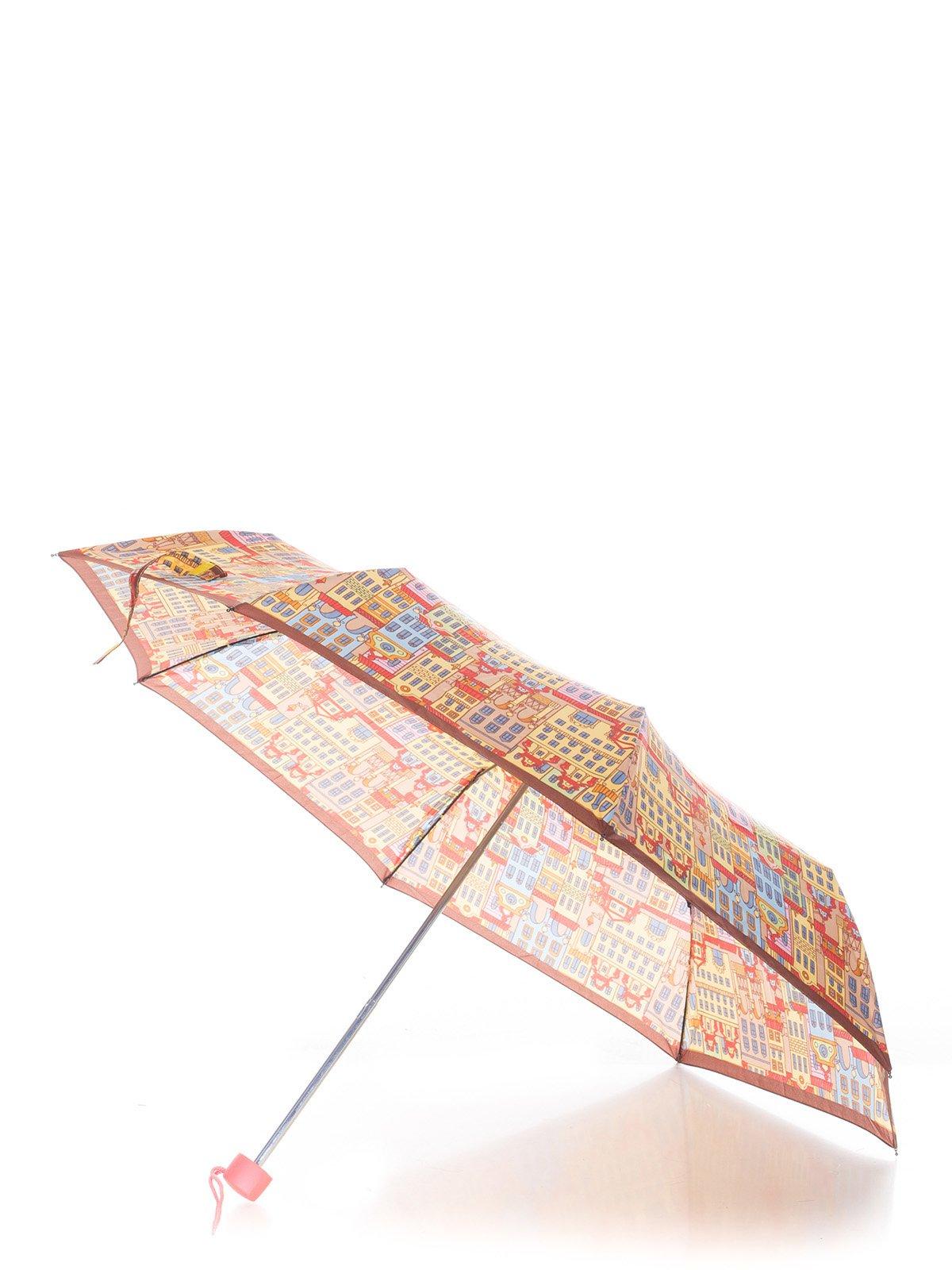 Зонт | 3296674 | фото 2