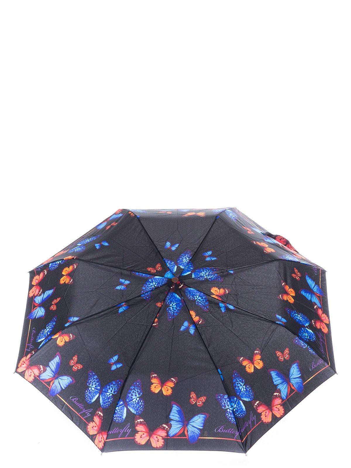 Зонт | 3296725