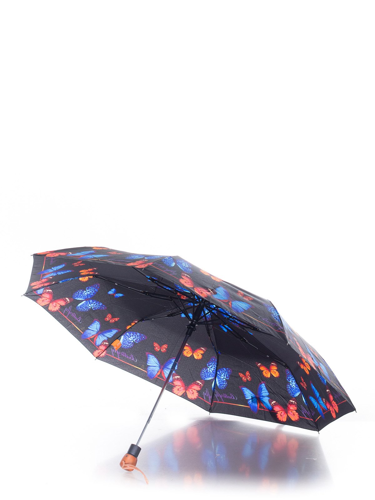 Зонт | 3296725 | фото 2