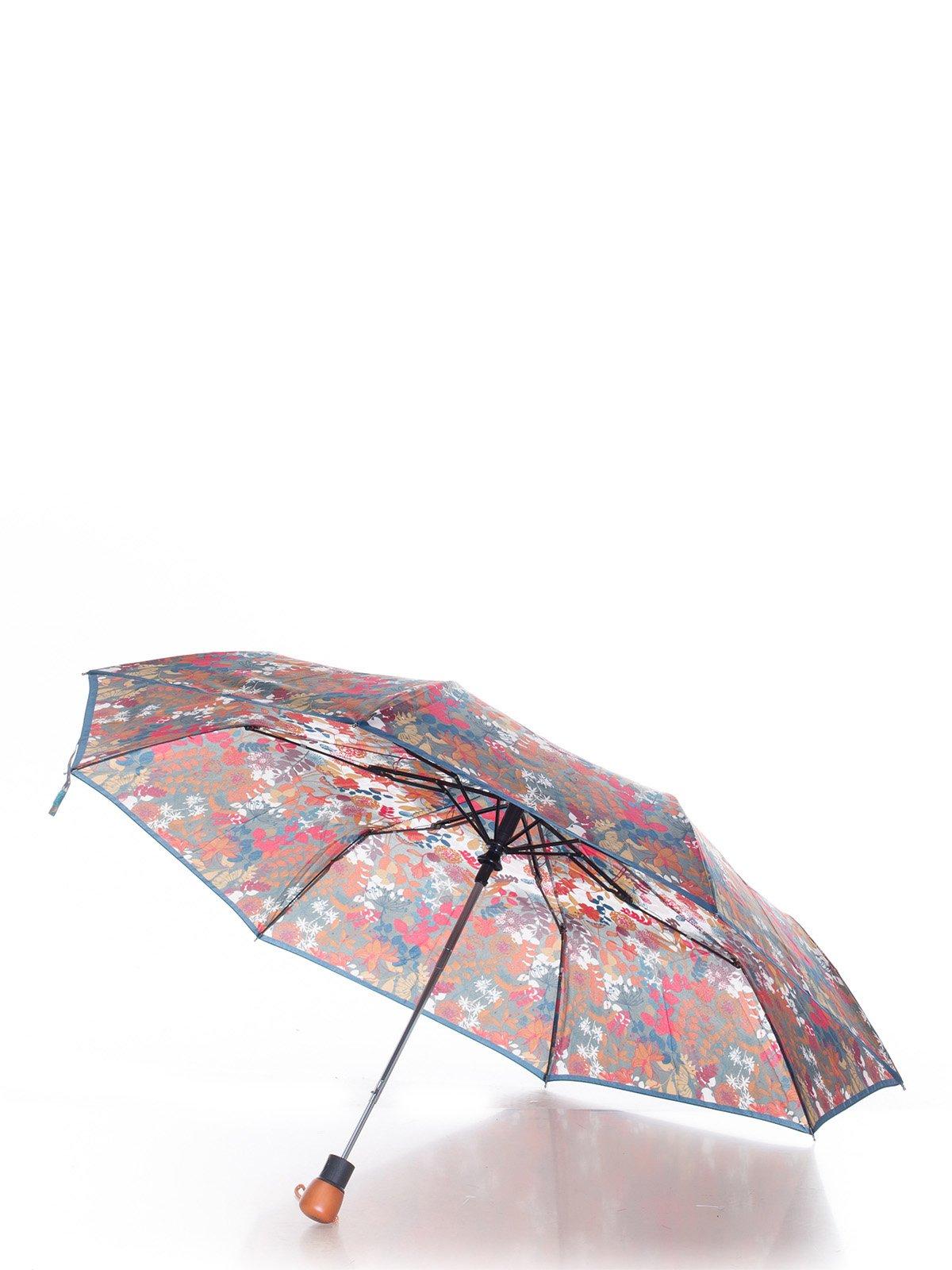 Зонт | 3296711 | фото 2