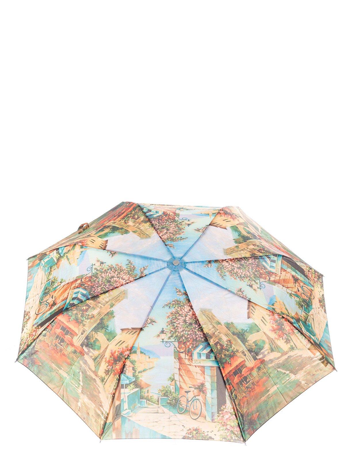 Зонт | 3296633