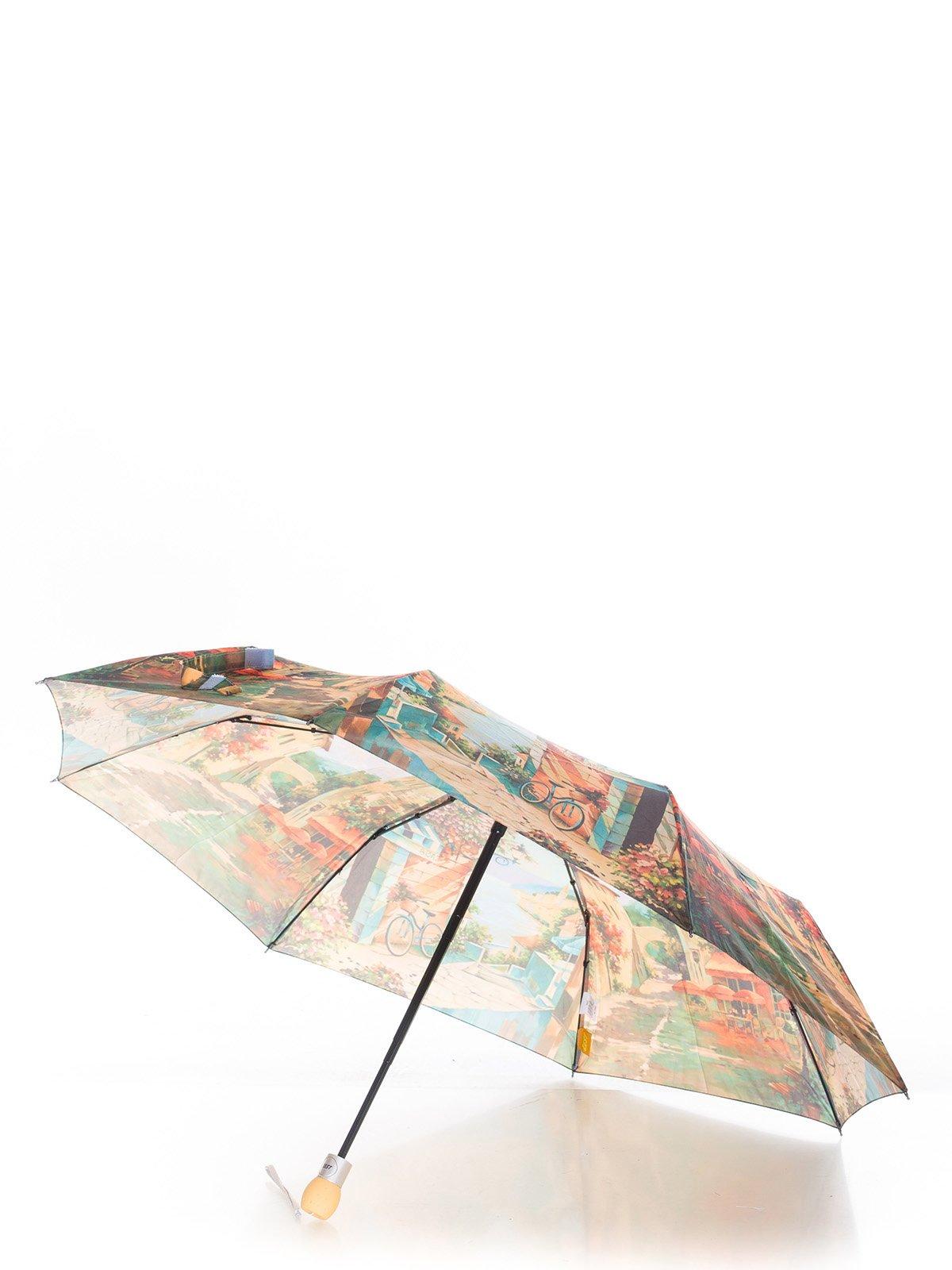 Зонт | 3296633 | фото 2
