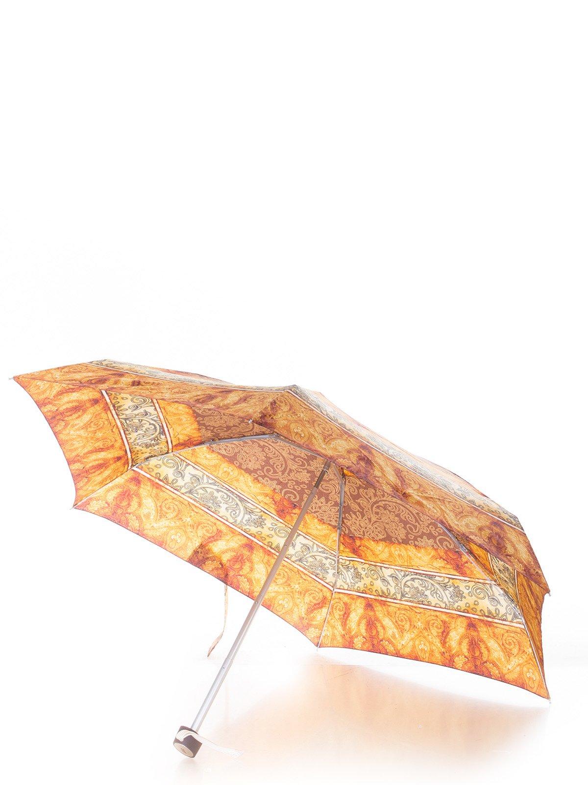 Зонт   3296621   фото 2