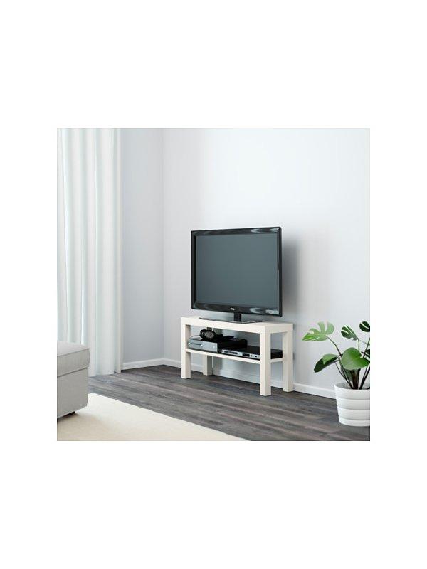 тумба під телевізор Ikea акція діє до 13 червня 2018 року