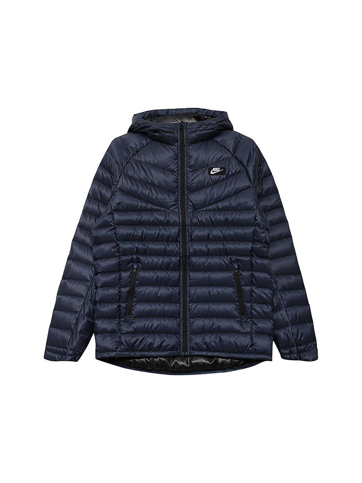 Куртка синяя | 3343132