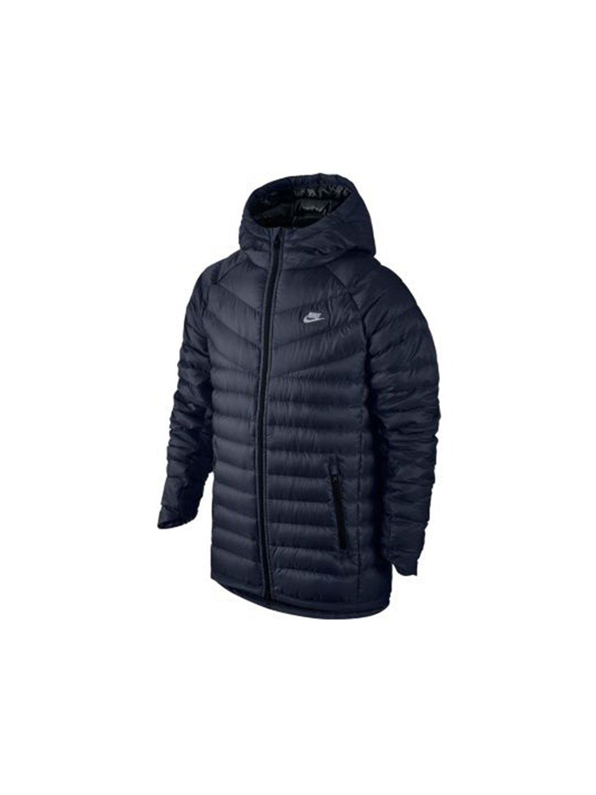 Куртка синяя | 3343132 | фото 2