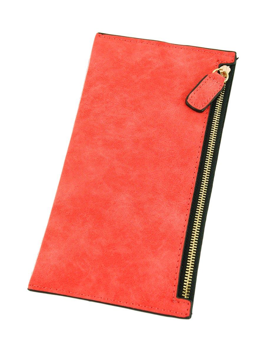 Гаманець червоний | 3352538