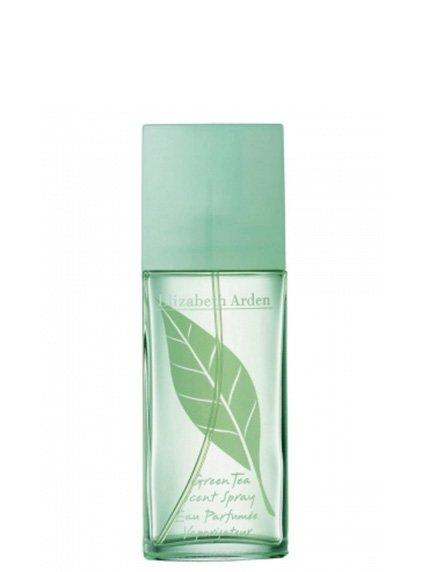 Парфумована вода Green Tea - тестер (100 мл) | 3354849