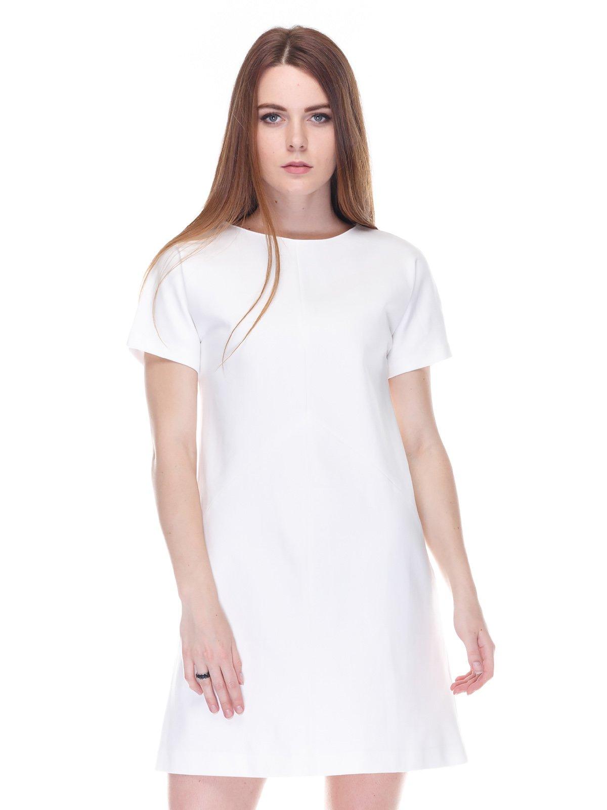 Сукня біла | 2468075