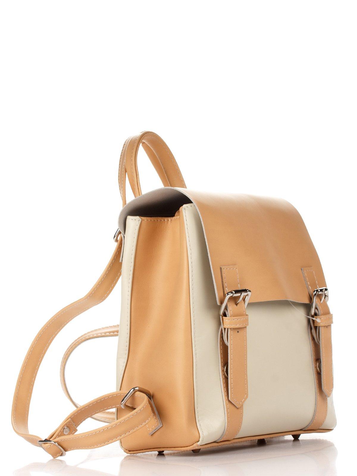 Рюкзак двухцветный | 3353775 | фото 3