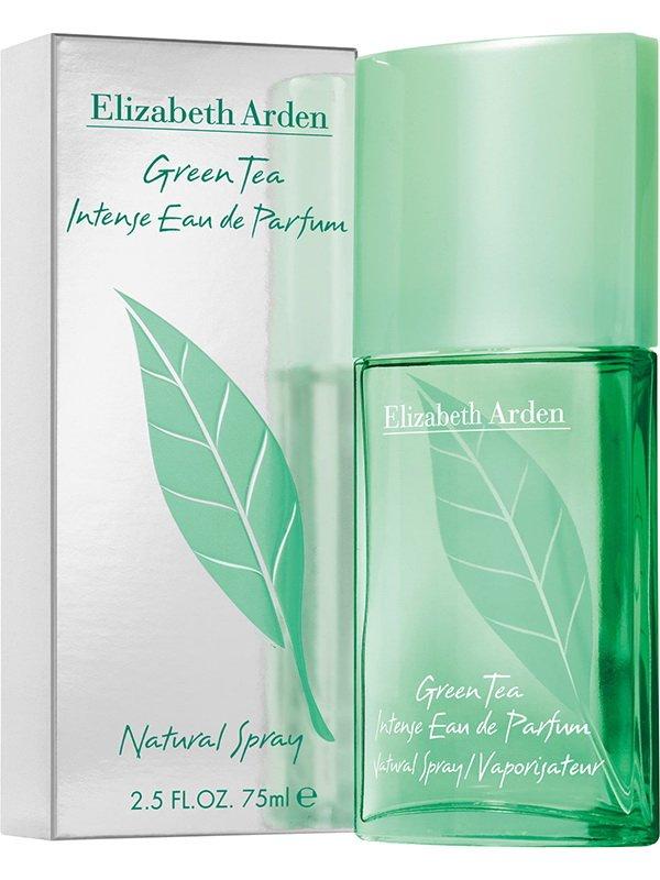 Парфумована вода Green Tea (50 мл)   3354668