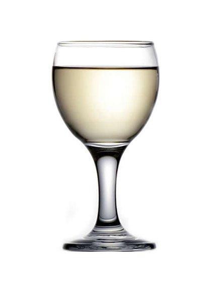 Набор бокалов для белого вина   2213475