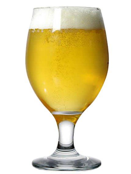 Набір склянок для пива | 2213480