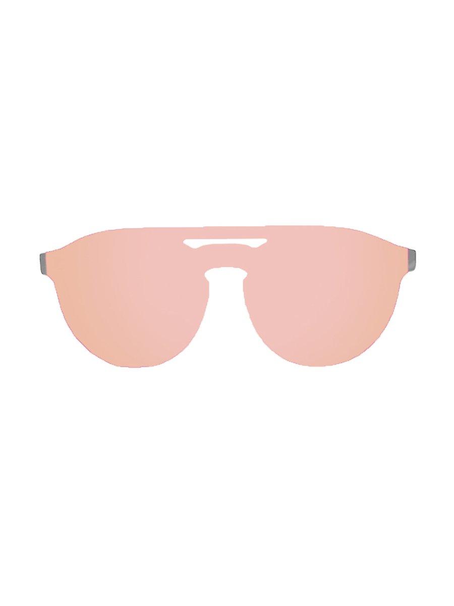 Окуляри сонцезахисні | 3367314