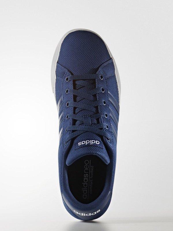 Кроссовки темно-синие | 3068675 | фото 2