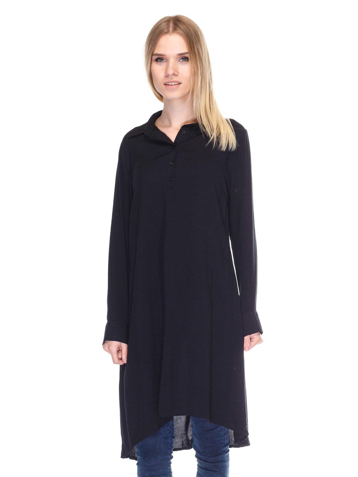 Сукня чорна | 3049705