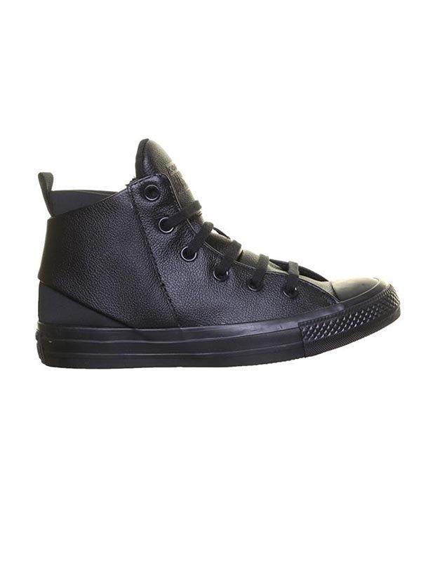 Кеди чорні | 3400900