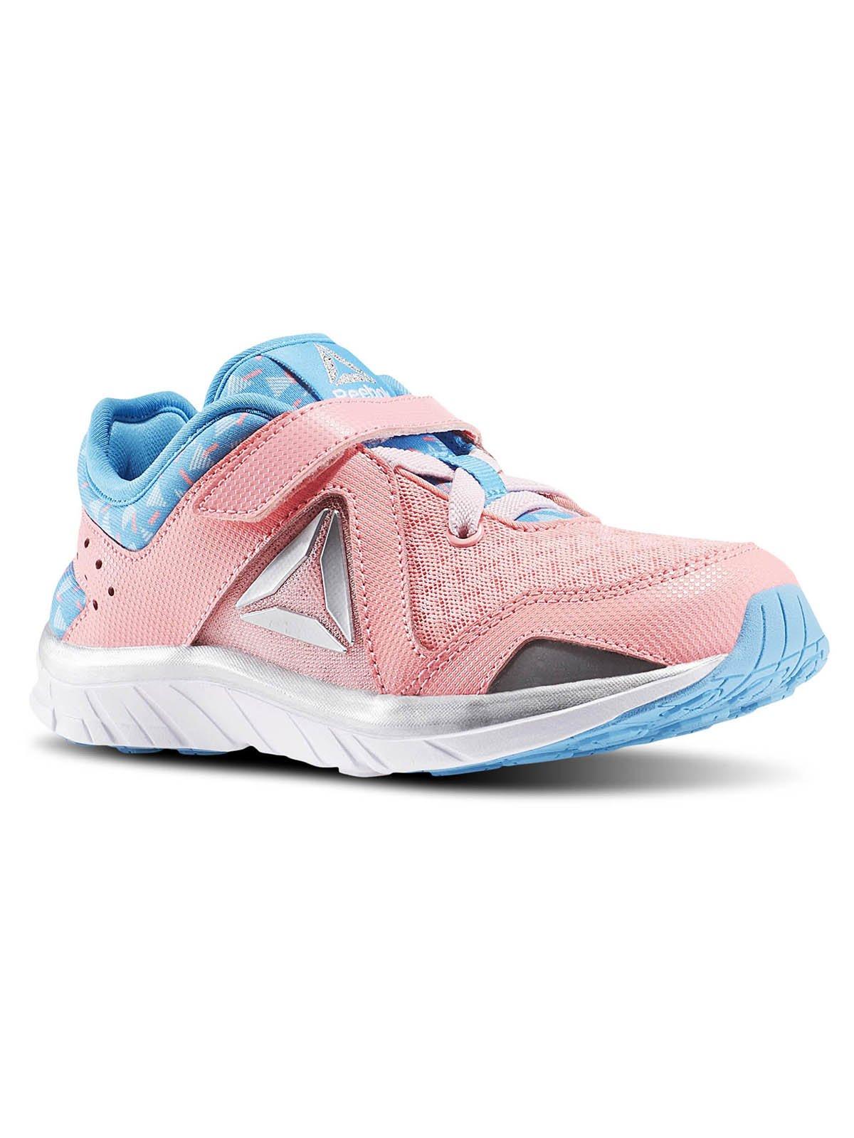 Кросівки рожеві | 2978865