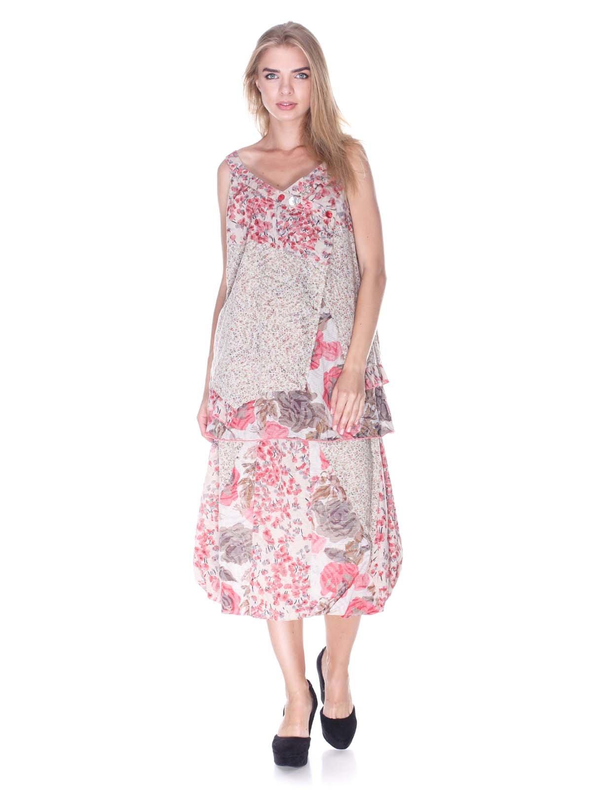 Комплект: блуза и юбка | 3399955