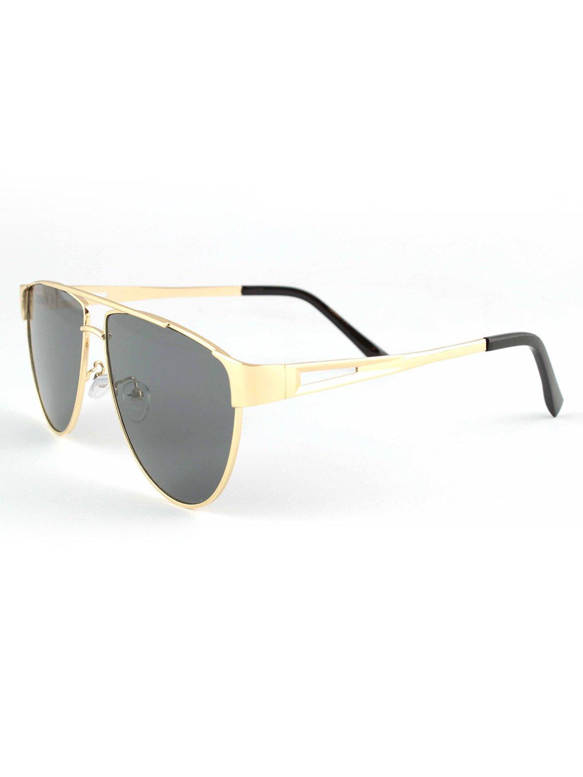 Очки солнцезащитные | 3435740