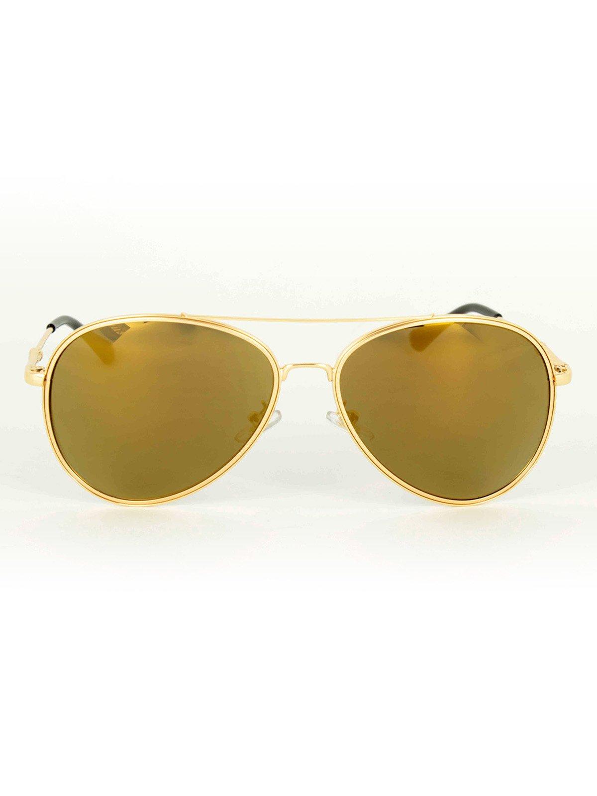 Очки солнцезащитные | 3435792